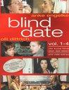 Blind Date (Teil 1-4) (2 DVDs) Poster