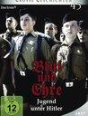 Blut und Ehre - Jugend unter Hitler (4 Discs) Poster