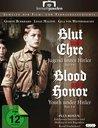 Blut und Ehre - Jugend unter Hitler (5 Discs) Poster