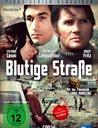 Blutige Straße (2 Discs) Poster