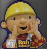 Bob der Baumeister - 3er DVD-Box (3 Discs) Poster