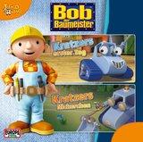 Bob, der Baumeister Folge 32-34 Poster
