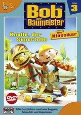 Bob, der Baumeister - Klassiker (Folge 03) Poster