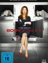 Body of Proof - Die komplette dritte Staffel Poster