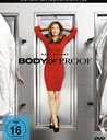 Body of Proof - Die komplette zweite Staffel (4 Discs) Poster