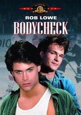 Bodycheck Poster