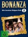 Bonanza - Die besten Folgen, Teil 2 Poster