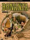 Bonanza - Season 3 (Neuauflage) (8 DVDs) Poster