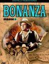 Bonanza - Season 4 (8 DVDs) Poster