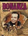 Bonanza - Season 6 (8 DVDs) Poster