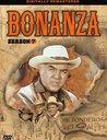 Bonanza - Season 7 (8 DVDs) Poster