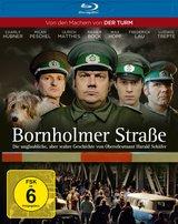 Bornholmer Straße Poster