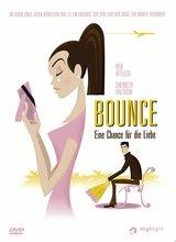 Bounce - Eine Chance für die Liebe (Stilbook) Poster
