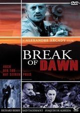 Break of Dawn Poster