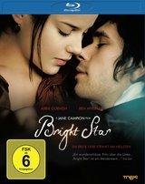 Bright Star - Die erste Liebe strahlt am hellsten Poster
