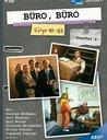 Büro, Büro - Staffel 2, Folge 40-65 (4 DVDs) Poster