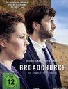 Broadchurch - Die komplette 1. Staffel Poster