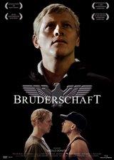 Bruderschaft (OmU) Poster