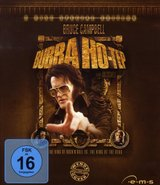 Bubba Ho-Tep (2 Discs) Poster