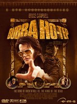 Bubba Ho-Tep (Special Edition, 2 DVDs) Poster