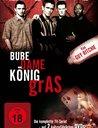 Bube, Dame, König, grAS - Die komplette TV-Serie (2 DVDs) Poster