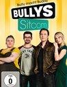 Bully macht Buddy Poster