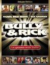 Bully & Rick - Die gesamte erste Staffel Poster