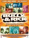 Bully & Rick - Die zweite Staffel (2 DVDs) Poster