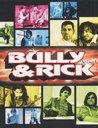 Bully & Rick - Staffel 01: Vol. 01 (Folge 01-07) Poster