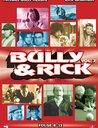 Bully & Rick - Staffel 01: Vol. 02 (Folge 08-13) Poster