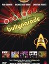 Bullyparade Poster