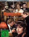 Café Hungaria (2 Discs) Poster