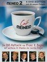 Café Meineid - Box 2 (5 DVDs) Poster