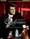 Cagliostro (2 DVDs) Poster
