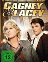 Cagney & Lacey - Der wirklich wahre Anfang (5 DVDs) Poster