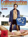 Californication - Die erste Season (2 DVDs) Poster