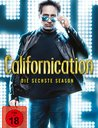 Californication - Die sechste Season (3 Discs) Poster