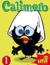 Calimero 1 Poster
