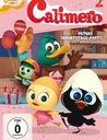 Calimero 2 - Peters Geburtstagsparty und 7 weitere Episoden Poster
