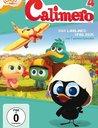 Calimero 4 - Das Lieblingsspielzeug und 7 weitere Episoden Poster