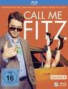 Call Me Fitz - Season 1 Poster