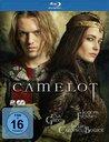 Camelot (2 Discs) Poster