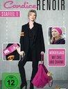 Candice Renoir - Staffel 1 Poster