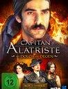 Captain Alatriste: Mit Dolch und Degen - Box 2 Poster