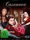 Casanova (2 Discs) Poster