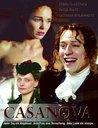 Casanova - Ich liebe alle Frauen Poster