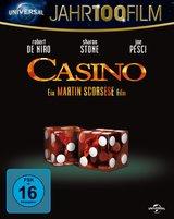Casino (Jahr100Film) Poster