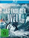 Category 7 - Das Ende der Welt 3D Poster