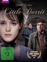 Charles Dickens' Little Dorrit (4 Discs) Poster