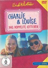 Charlie & Louise - Das doppelte Lottchen (nur für den Buchhandel) Poster